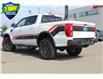 2021 Ford Ranger Lariat (Stk: 210473) in Hamilton - Image 3 of 23