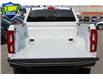 2021 Ford Ranger Lariat (Stk: 210473) in Hamilton - Image 4 of 23
