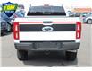 2021 Ford Ranger Lariat (Stk: 210473) in Hamilton - Image 5 of 23