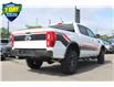 2021 Ford Ranger Lariat (Stk: 210473) in Hamilton - Image 6 of 23