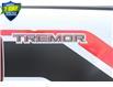 2021 Ford Ranger Lariat (Stk: 210473) in Hamilton - Image 7 of 23