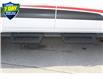 2021 Ford Ranger Lariat (Stk: 210473) in Hamilton - Image 9 of 23