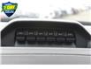 2021 Ford Ranger Lariat (Stk: 210480) in Hamilton - Image 17 of 25
