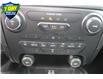 2021 Ford Ranger Lariat (Stk: 210480) in Hamilton - Image 18 of 25