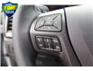 2021 Ford Ranger Lariat (Stk: 210480) in Hamilton - Image 14 of 25