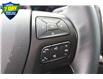 2021 Ford Ranger Lariat (Stk: 210480) in Hamilton - Image 15 of 25