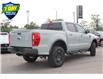 2021 Ford Ranger Lariat (Stk: 210480) in Hamilton - Image 6 of 25