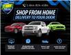 2021 Ford Bronco Sport Big Bend (Stk: 210537) in Hamilton - Image 1 of 2