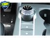 2021 Ford Escape SEL (Stk: 210533) in Hamilton - Image 15 of 25