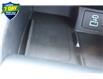 2021 Ford Escape SEL (Stk: 210533) in Hamilton - Image 16 of 25