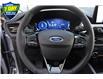 2021 Ford Escape SEL (Stk: 210533) in Hamilton - Image 18 of 25