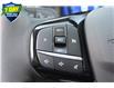 2021 Ford Escape SEL (Stk: 210533) in Hamilton - Image 19 of 25