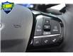 2021 Ford Escape SEL (Stk: 210533) in Hamilton - Image 20 of 25