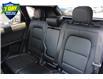 2021 Ford Escape SEL (Stk: 210533) in Hamilton - Image 22 of 25
