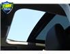 2021 Ford Escape SEL (Stk: 210533) in Hamilton - Image 23 of 25