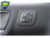 2021 Ford Escape SEL (Stk: 210533) in Hamilton - Image 24 of 25