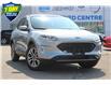 2021 Ford Escape SEL (Stk: 210533) in Hamilton - Image 2 of 25