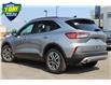 2021 Ford Escape SEL (Stk: 210533) in Hamilton - Image 3 of 25