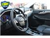 2021 Ford Escape SEL (Stk: 210533) in Hamilton - Image 8 of 25