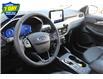 2021 Ford Escape SEL (Stk: 210533) in Hamilton - Image 9 of 25