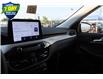 2021 Ford Escape SEL (Stk: 210533) in Hamilton - Image 10 of 25