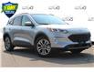 2021 Ford Escape SEL (Stk: 210533) in Hamilton - Image 1 of 25