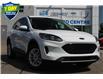 2021 Ford Escape SE (Stk: 210496) in Hamilton - Image 2 of 22