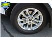 2021 Ford Escape SE (Stk: 210496) in Hamilton - Image 7 of 22