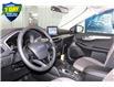 2021 Ford Escape SE (Stk: 210496) in Hamilton - Image 9 of 22