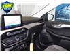 2021 Ford Escape SE (Stk: 210496) in Hamilton - Image 10 of 22