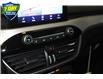 2021 Ford Escape SE (Stk: 210496) in Hamilton - Image 13 of 22