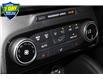 2021 Ford Escape SE (Stk: 210496) in Hamilton - Image 14 of 22
