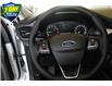 2021 Ford Escape SE (Stk: 210496) in Hamilton - Image 16 of 22