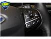 2021 Ford Escape SE (Stk: 210496) in Hamilton - Image 18 of 22