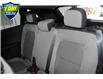 2021 Ford Escape SE (Stk: 210496) in Hamilton - Image 21 of 22