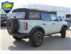 2021 Ford Bronco Badlands (Stk: 210505) in Hamilton - Image 9 of 28