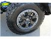 2021 Ford Bronco Badlands (Stk: 210505) in Hamilton - Image 11 of 28
