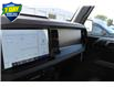 2021 Ford Bronco Badlands (Stk: 210505) in Hamilton - Image 14 of 28