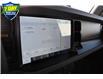 2021 Ford Bronco Badlands (Stk: 210505) in Hamilton - Image 15 of 28