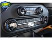2021 Ford Bronco Badlands (Stk: 210505) in Hamilton - Image 21 of 28