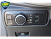 2021 Ford Bronco Badlands (Stk: 210505) in Hamilton - Image 24 of 28