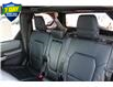 2021 Ford Bronco Badlands (Stk: 210505) in Hamilton - Image 25 of 28