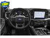 2021 Ford F-150 Lariat (Stk: 210590) in Hamilton - Image 2 of 7