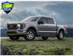 2021 Ford F-150 Lariat (Stk: 210590) in Hamilton - Image 1 of 7