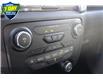 2020 Ford Ranger Lariat (Stk: 200852) in Hamilton - Image 13 of 22