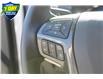 2020 Ford Ranger Lariat (Stk: 200852) in Hamilton - Image 15 of 22