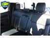2020 Ford Ranger Lariat (Stk: 200852) in Hamilton - Image 21 of 22