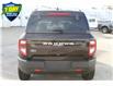 2021 Ford Bronco Sport Big Bend (Stk: 210623) in Hamilton - Image 5 of 17