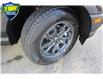 2021 Ford Bronco Sport Big Bend (Stk: 210623) in Hamilton - Image 8 of 17