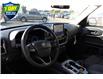 2021 Ford Bronco Sport Big Bend (Stk: 210623) in Hamilton - Image 9 of 17
